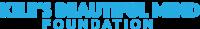 kile-logo1.png