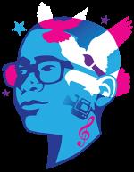 kile-logo2
